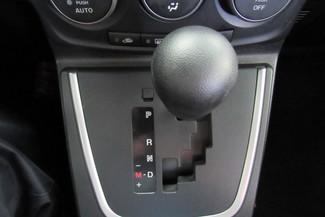 2014 Mazda Mazda5 Sport Chicago, Illinois 20