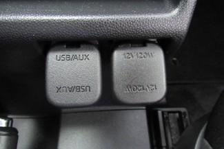 2014 Mazda Mazda5 Sport Chicago, Illinois 21