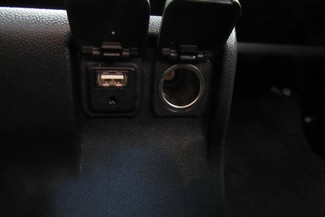 2014 Mazda Mazda5 Sport Chicago, Illinois 22