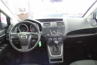 2014 Mazda Mazda5 Sport Chicago, Illinois 23