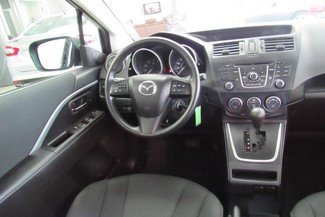 2014 Mazda Mazda5 Sport Chicago, Illinois 24