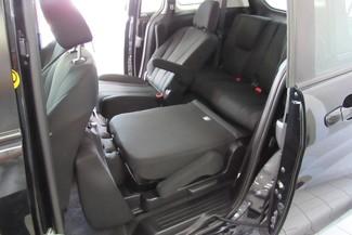 2014 Mazda Mazda5 Sport Chicago, Illinois 26