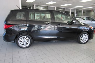 2014 Mazda Mazda5 Sport Chicago, Illinois 3