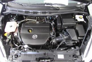 2014 Mazda Mazda5 Sport Chicago, Illinois 30
