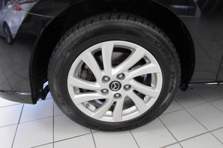 2014 Mazda Mazda5 Sport Chicago, Illinois 31