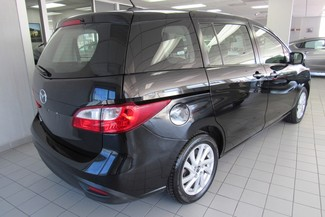2014 Mazda Mazda5 Sport Chicago, Illinois 4