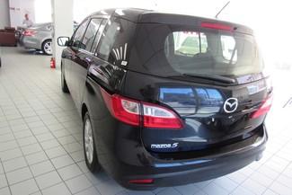 2014 Mazda Mazda5 Sport Chicago, Illinois 6