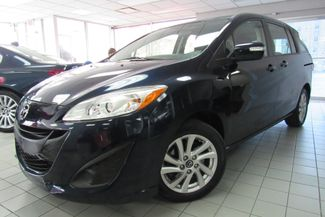 2014 Mazda Mazda5 Sport Chicago, Illinois 2