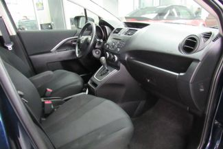 2014 Mazda Mazda5 Sport Chicago, Illinois 10