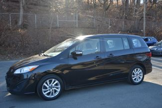 2014 Mazda Mazda5 Sport Naugatuck, Connecticut
