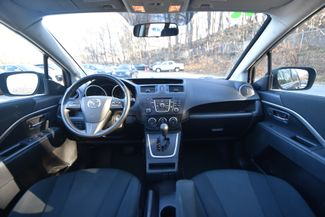 2014 Mazda Mazda5 Sport Naugatuck, Connecticut 6