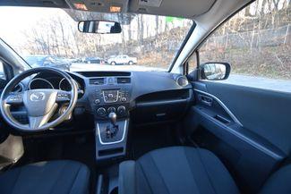 2014 Mazda Mazda5 Sport Naugatuck, Connecticut 7
