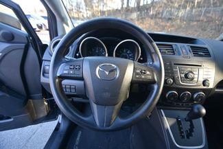 2014 Mazda Mazda5 Sport Naugatuck, Connecticut 8
