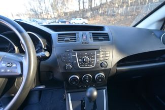 2014 Mazda Mazda5 Sport Naugatuck, Connecticut 9
