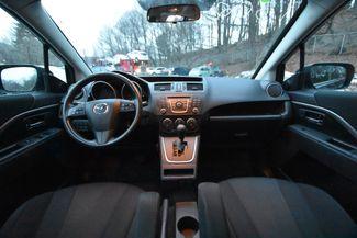 2014 Mazda Mazda5 Sport Naugatuck, Connecticut 11