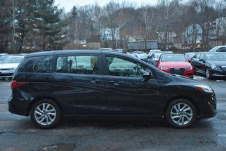 2014 Mazda Mazda5 Sport Naugatuck, Connecticut 5