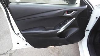 2014 Mazda Mazda6 i Sport East Haven, CT 23
