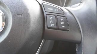 2014 Mazda Mazda6 i Sport East Haven, CT 15