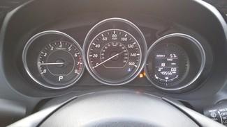 2014 Mazda Mazda6 i Sport East Haven, CT 13