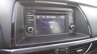 2014 Mazda Mazda6 i Sport East Haven, CT 18