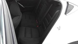 2014 Mazda Mazda6 i Sport East Haven, CT 25