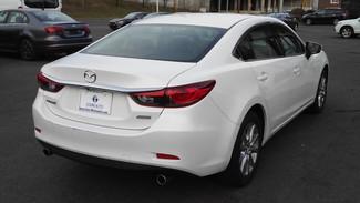 2014 Mazda Mazda6 i Sport East Haven, CT 27