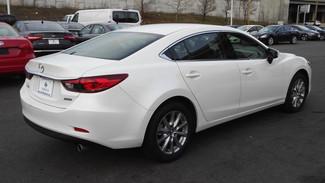 2014 Mazda Mazda6 i Sport East Haven, CT 28