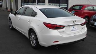 2014 Mazda Mazda6 i Sport East Haven, CT 30