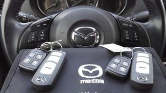 2014 Mazda Mazda6 i Sport East Haven, CT 33