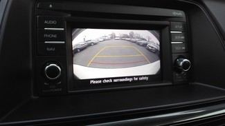 2014 Mazda Mazda6 i Sport East Haven, CT 20