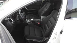 2014 Mazda Mazda6 i Sport East Haven, CT 6