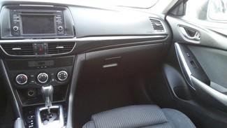 2014 Mazda Mazda6 i Sport East Haven, CT 9