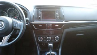 2014 Mazda Mazda6 i Sport East Haven, CT 10