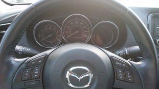 2014 Mazda Mazda6 i Sport East Haven, CT 12