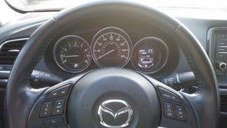 2014 Mazda Mazda6 i Sport East Haven, CT 16