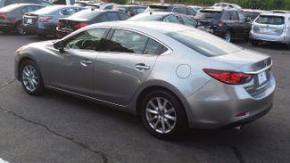 2014 Mazda Mazda6 i Sport East Haven, CT 2
