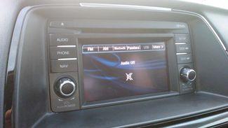 2014 Mazda Mazda6 i Sport East Haven, CT 19