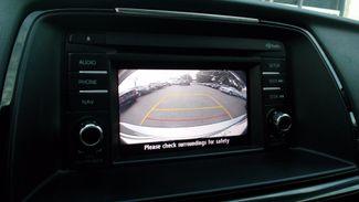 2014 Mazda Mazda6 i Sport East Haven, CT 21