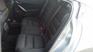 2014 Mazda Mazda6 i Sport East Haven, CT 26