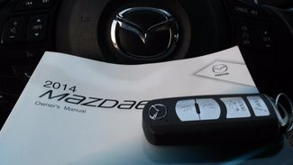 2014 Mazda Mazda6 i Sport East Haven, CT 35