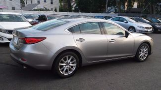 2014 Mazda Mazda6 i Sport East Haven, CT 5