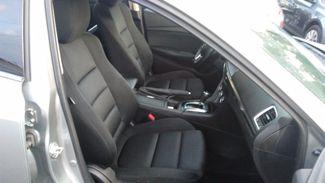 2014 Mazda Mazda6 i Sport East Haven, CT 7