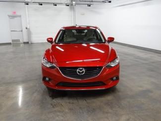 2014 Mazda Mazda6 i Little Rock, Arkansas 1