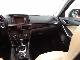 2014 Mazda Mazda6 i Little Rock, Arkansas 10