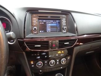 2014 Mazda Mazda6 i Little Rock, Arkansas 15