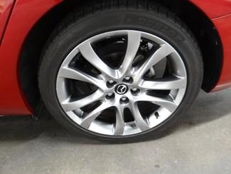 2014 Mazda Mazda6 i Little Rock, Arkansas 17