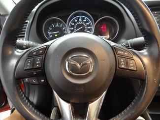 2014 Mazda Mazda6 i Little Rock, Arkansas 20