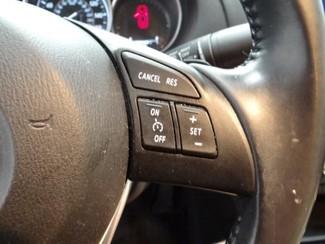 2014 Mazda Mazda6 i Little Rock, Arkansas 22
