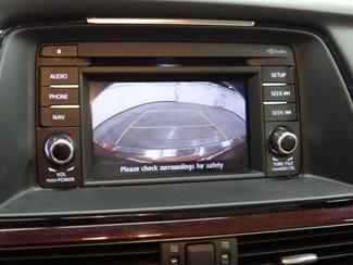 2014 Mazda Mazda6 i Little Rock, Arkansas 24