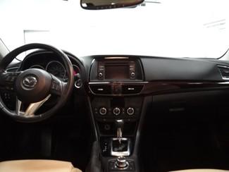 2014 Mazda Mazda6 i Little Rock, Arkansas 9